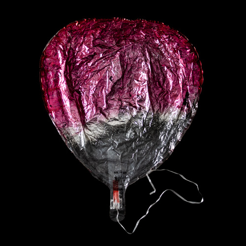 MYLARIS / Valentinium / Cardia 001