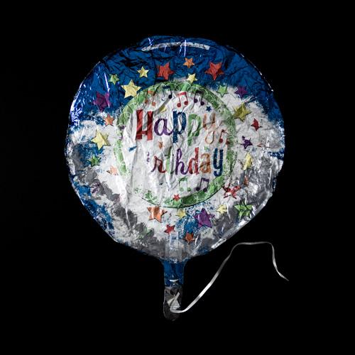 MYLARIS / Birthdayum / Stella Musica 001