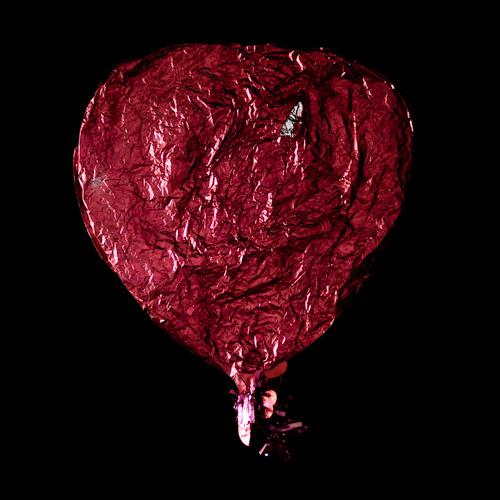 MYLARIS / Valentinium / Cardia 004