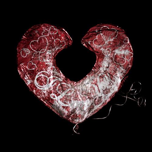 MYLARIS / Valentinium / Cardia Bisectus