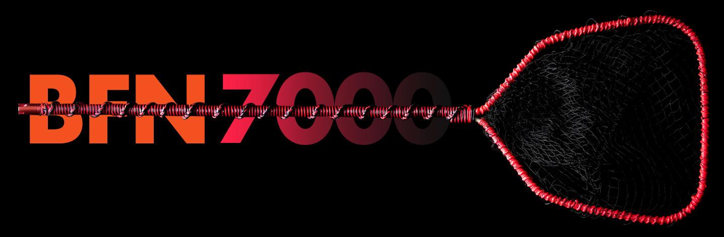 BFN 7000